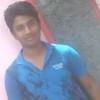 sanjaysujeeth