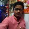 Arunabh
