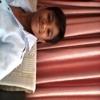 AnuragChouhan