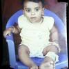 tushar211003
