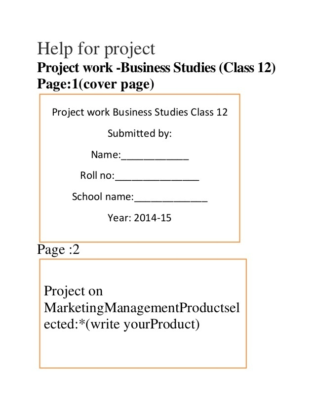How to write certificate for school project brainly download jpg yadclub Images