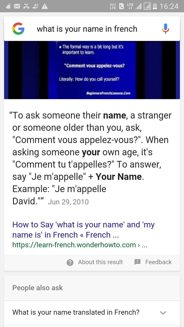 What is your name how to say in french brainly download jpg solutioingenieria Image collections