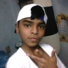 MASRohan