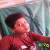 Ayush970