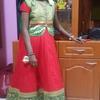 harithamalathi