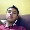 Farhan200192