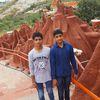 dhimanayush67