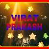 ViratPrakash