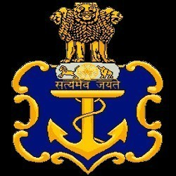 Source Indian Navy Logo Images Download The Best HD Wallpaper