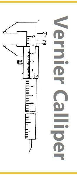 Wiring Database 2020  29 Vernier Caliper Diagram