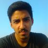 vmbhojpur