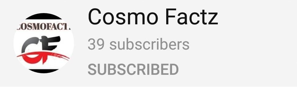 hello hey guys please subscribe my youtube channel and like my videos please please please brainly in hello hey guys please