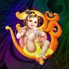 Bhuppi