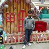 jindalbhavesh