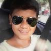 Kaushal09