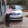 rahul46