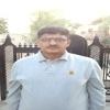 Shrikrishan