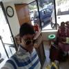 tanmayagarwal12