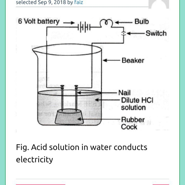 Acid Solution Diagram - Wiring Diagram Val on neat line, neat photography, neat writing, neat device,