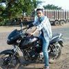 nibhardwaj2020