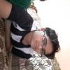 ASHISH416
