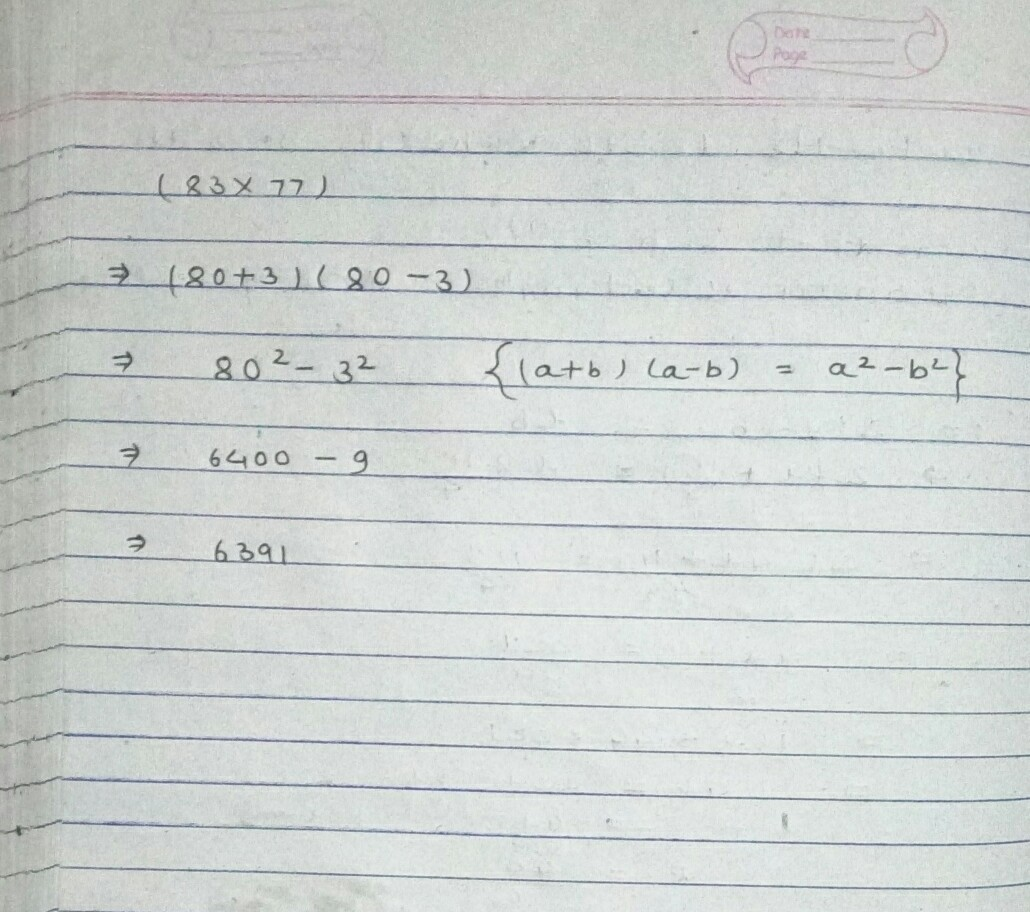 pls solve this asap pls - Brainly.in