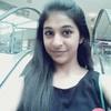 swarya