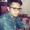 adityaawasthi1