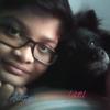 aditya1162002