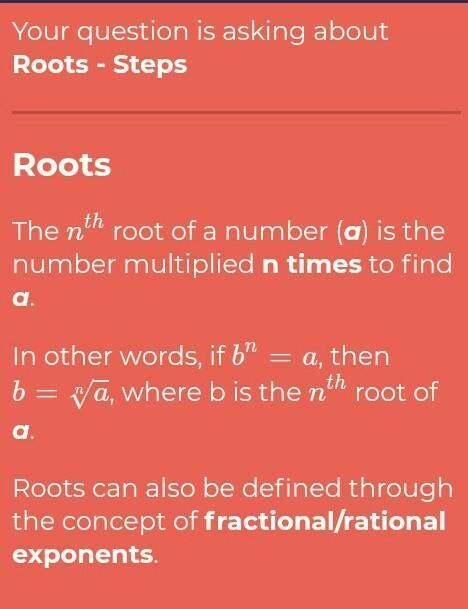 root x ki power minus 2 x ki power 3 - Brainly in