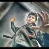 Ashmitraj1