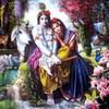 abhishekyadavbr