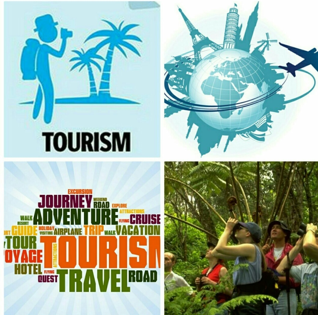 stereotypes and the tourist role tourism essay Agents in tourism industry research paper  ih&ra and iata can be regarded as subsets of wttc, with ih&ra playing specialized roles in tourism and hospitality industry, and iata playing.