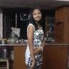 sanjaysaha1401