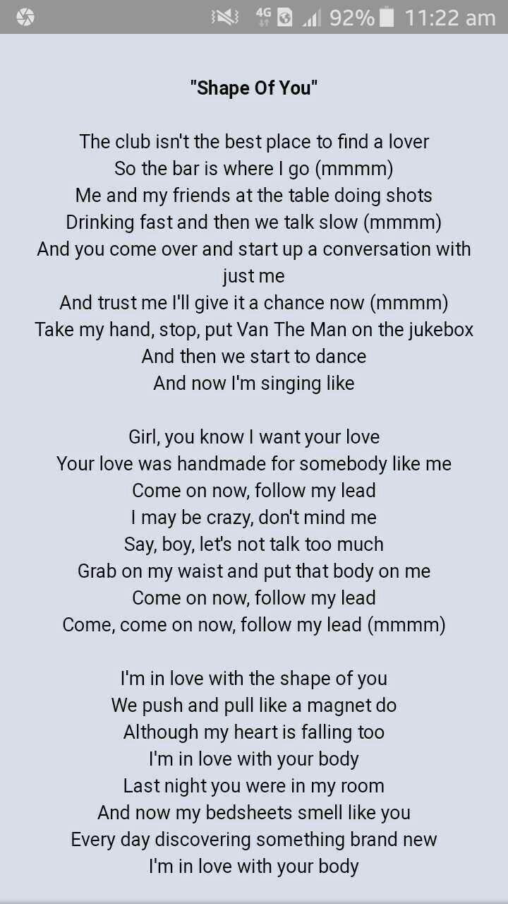 something like me lyrics
