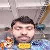 vinay719