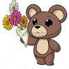 teddy123