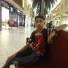 Ajaykichu
