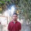 AravindSAS
