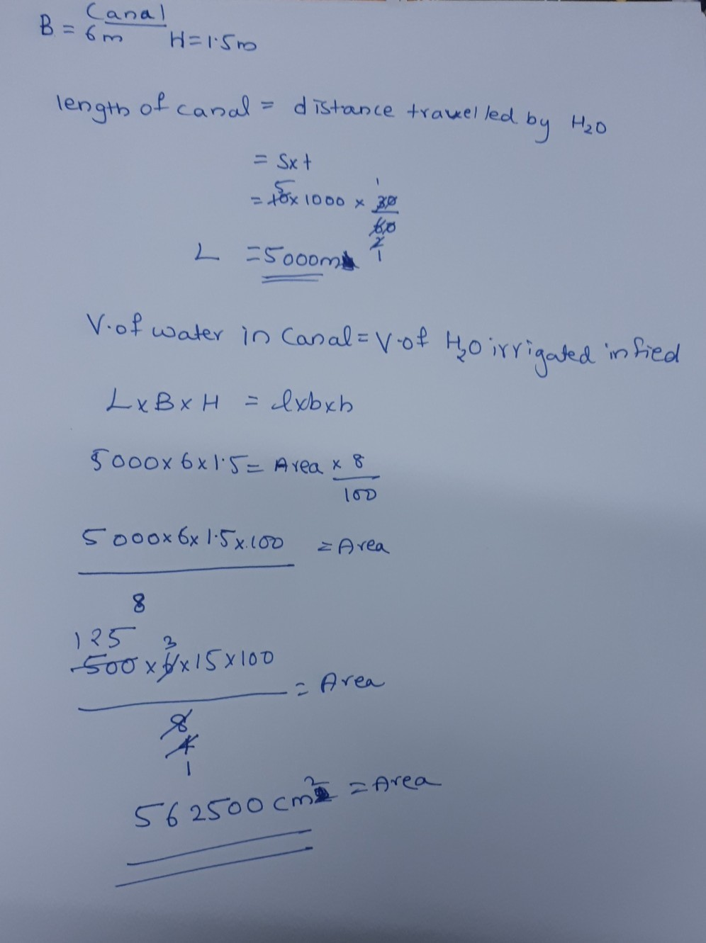 What is the maximum acceleration of a train in which a box