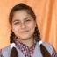 kashishsaswani5