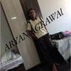 AryanAgrawal2013
