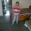 churan
