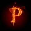 priyasha